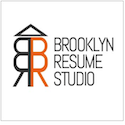 Brooklyn Resume Studio